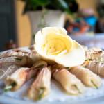Villa_Cavenago_Trezzo_sull'Adda_ristorazione_13