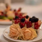 Villa_Cavenago_Trezzo_sull'Adda_ristorazione_32