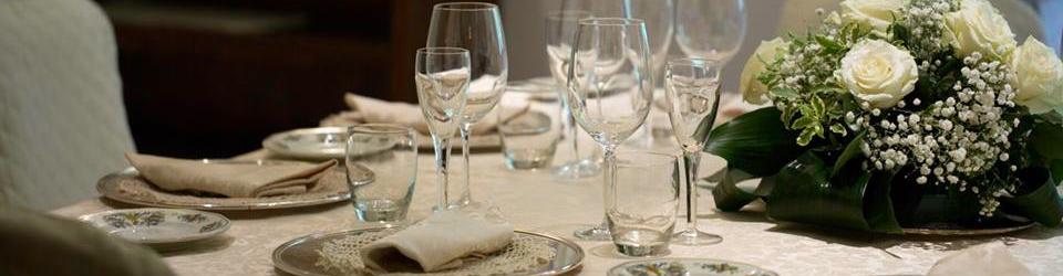 cerimonie_ristorante_vigneto_960x350
