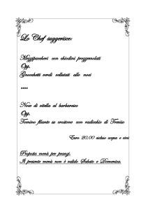menu_del_giorno_pranzo_aziendale