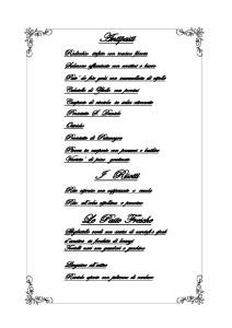 menu_ristorantevigneto_primi-page-001