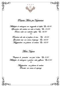 menu_vegetariano_vegano