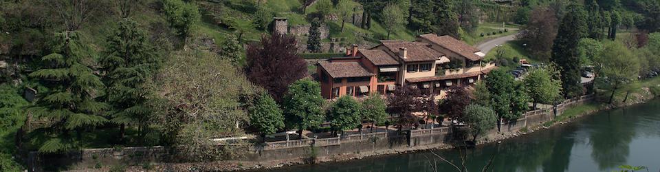 ristorante_vigneto_panorama_960x350