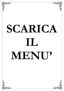 scarica_ora_il_menu