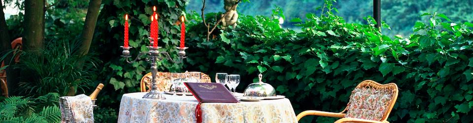 ristorante_vigneto_esterno_960x350
