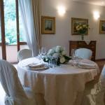 sala_primo_piano_02_ristroante_vigneto_capriate