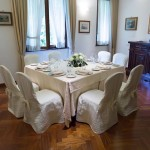 sala_primo_piano_09_ristroante_vigneto_capriate