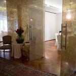 sala_primo_piano_11_ristroante_vigneto_capriate