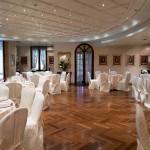 sala_ricevimenti_04__ristorantevigneto_capriate