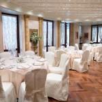 sala_ricevimenti_05__ristorantevigneto_capriate