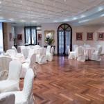 sala_ricevimenti_06__ristorantevigneto_capriate