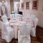 sala_ricevimenti_07__ristorantevigneto_capriate