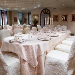 sala_ricevimenti_11__ristorantevigneto_capriate