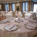 sala_ricevimenti_12__ristorantevigneto_capriate