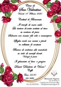san_valentino_2020