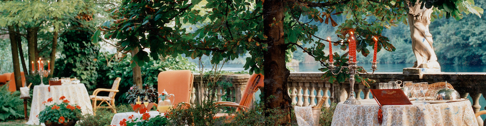 ristorantevigneto_giardino