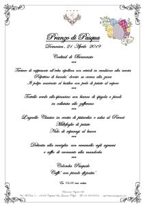 pasqua_2019_ristorantevigneto