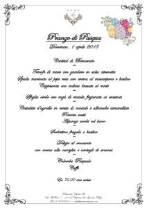 pasqua_2018_ristorante_vigneto