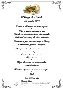 menu-natale-2018-ristorante-vigneto