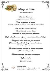 menu_natale_2019_page-0001