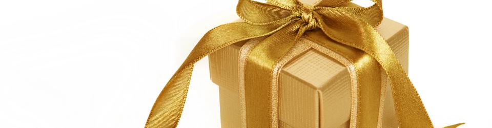 pacco_regalo_generico