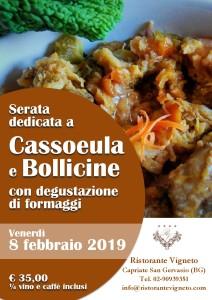 cassoeula_ristorantevigneto_8_febbraio_2019-001