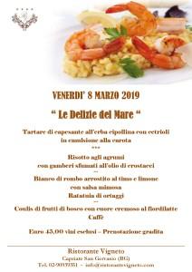 delizie_mare__ristorantevigneto_8_marzo_2019-001